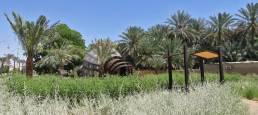 Foto Al Ain project 02