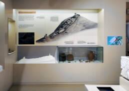 Foto Museo Camaiore 2016 Montecastrese 2