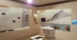 Foto Museo Camaiore 2016 Montecastrese