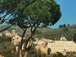 Borgo di Collodi (Toscana)