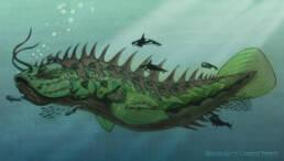 Il Grande Leviatano