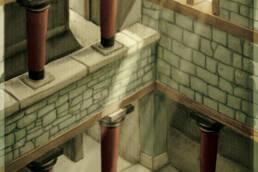 Il Labirinto di Cnosso