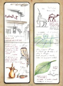 My Journey in Saudi Arabia 02
