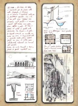 My Journey in Saudi Arabia 05
