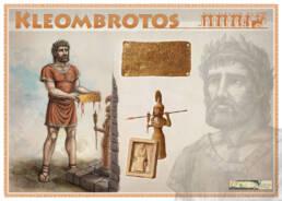 Pannello Kleombrotos