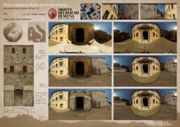 Portfolio 2015 Monte dei Paschi di Siena
