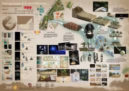 Portfolio 2017 Al Ain contents