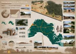 Portfolio 2017 Al Ain project