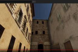 Screenshot Youtube 2017 MPS