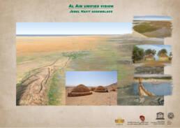 Tavola 2 Jebel Hafit