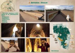 Tavole 5 Qattarah