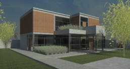 Villa 00 (render base)