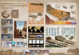 Portfolio 2018 Mostra Bahrain